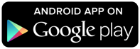 Android Promotional Codes UK App