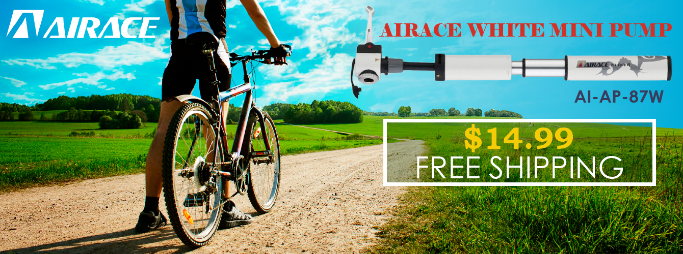 Airace Special Offers