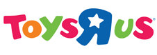 Coupons for Toys 'R' Us