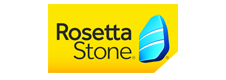 Coupons for Rosetta Stone