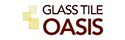 Coupons for Glass Tile Oasis