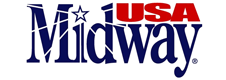 Coupons for MidwayUSA