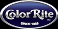 Coupons for Color Rite