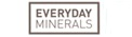 Coupons for Everyday Minerals