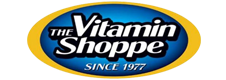 Coupons for The Vitamin Shoppe