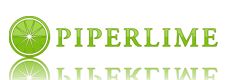 Coupons for Piperlime