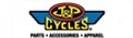 Coupons for J&P Cycles