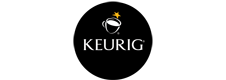 Coupons for Keurig