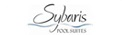 Coupons for Sybaris