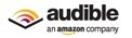 Coupons for Audible.com