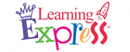 Coupons for Learning Express