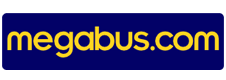 Coupons for MegaBus