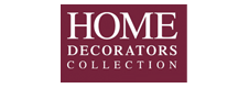 Coupons for Home Decorators Collection