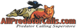 Coupons for AllPredatorCalls