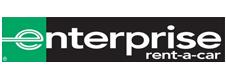 Coupons for Enterprise Rent-A-Car