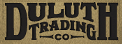 Coupons for Duluth Trading