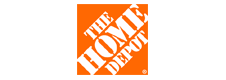 Coupons for The Home Depot