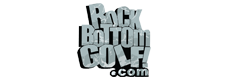 Coupons for Rock Bottom Golf