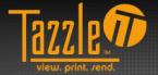 Tazzle, Inc.