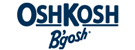 Coupons for OshKosh B'Gosh