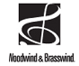 Woodwind and Brasswind Coupons