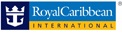 Coupons for Royal Caribbean