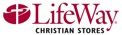 Coupons for LifeWay Christian Stores
