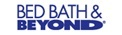 Coupons for Bed Bath & Beyond