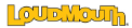 Loudmouth Golf Coupons