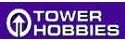 Coupons for Tower Hobbies