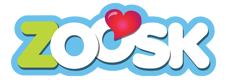 Coupons for Zoosk