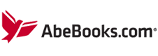 Coupons for AbeBooks