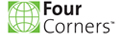 Coupons for Four Corners Direct