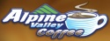 Coupons for Alpine Valley Coffee