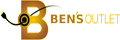 Bens Outlet Coupons