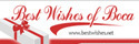 Best Wishes Coupons
