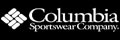 Coupons for Columbia Sportswear