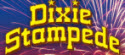 Coupons for Dixie Stampede