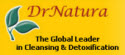 Coupons for Dr Natura