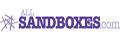 AllSandBoxes Coupons