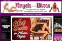 Angels and Divas Lingerie Coupons