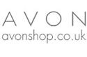 Avon UK Coupons