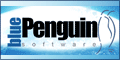 Blue Penguin Software Coupons