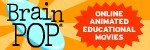 Coupons for BrainPop