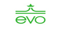Evo Gear Coupons