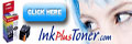 Coupons for Ink Plus Toner