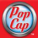 Coupons for PopCap Games