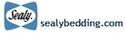 SealyBedding.com