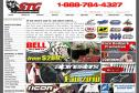 Coupons for SportBikeTrackGear