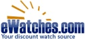 Coupons for eWatches